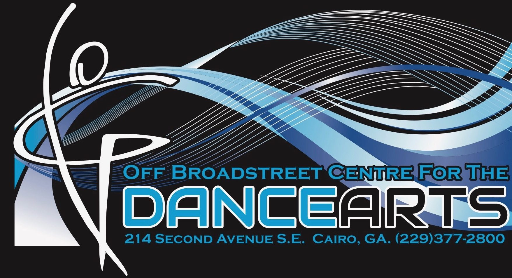 obcDanceArts & the FIRM Dance Company